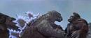King Kong vs. Godzilla - 66 - Play With Godzilla and You Get Burned.png
