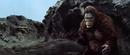 King Kong vs. Godzilla - 64 - Im Over Here Goji.png