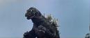 King Kong vs. Godzilla - 63 - Kong Where Did You Go.png