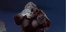 King Kong vs. Godzilla - 50 - King Kong Facepalm.png