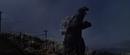 King Kong vs. Godzilla - 30 - Roar.png