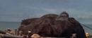 King Kong vs. Godzilla - 31 - King Kong Wakes Up.png