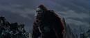 King Kong vs. Godzilla - 25 - Derp.png