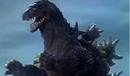 King Kong vs. Godzilla - 10 - Godzilla.png