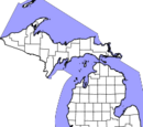 Calhoun County, Michigan