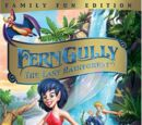 FernGully: The Last Rainforest/gallery