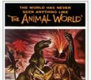 The Animal World