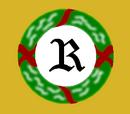 Четвертий Рейх