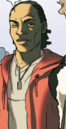 Bobby Soul (Earth-616) from NYX Vol 1 6.png