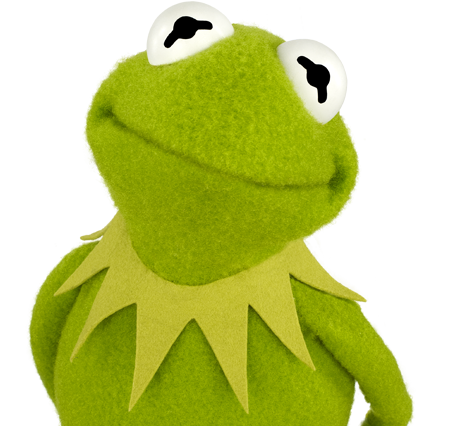 http://img3.wikia.nocookie.net/__cb20131107032417/disney/images/7/71/Kermit.png