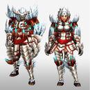 FrontierGen-Disu G Armor (Blademaster) (Front) Render.jpg