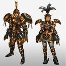 MHFG-Genbu Kensei G Armor (Blademaster) Render.jpg