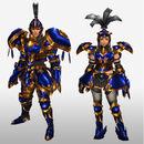 MHFG-Seiryu Kensei G Armor (Blademaster) Render.jpg