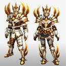 MHFG-Byakko Soda G Armor (Blademaster) Render.jpg