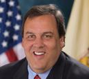 U.S Gubernatorial Elections 2014 (Andrew's World)