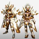 MHFG-Byakko Tojin G Armor (Blademaster) Render.jpg