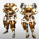 MHFG-Byakko Donki-ju G Armor (Blademaster) Render.jpg