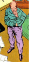 Mentac (Earth-616) from Soviet Super Soldiers Vol 1 1.png