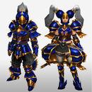 MHFG-Seiryu Sotei G Armor (Blademaster) Render.jpg