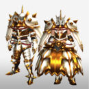 MHFG-Byakko Tenyari G Armor (Blademaster) Render.jpg