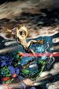 Stormwatch Vol 3 3 Textless Main.jpg