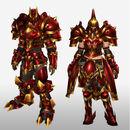 MHFG-Suzaku Hosumeragi G Armor (Blademaster) Render.jpg