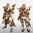 MHFG-Byakko Jusen G Armor (Gunner) Render.jpg