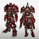 MHFG-Ageto Armor (Blademaster) Render.jpg