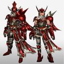 MHFG-Takoizu Armor (Gunner) Render.jpg