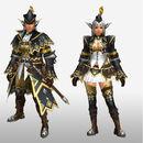 MHFG-Pikusu Armor (Blademaster) 001 Render.jpg