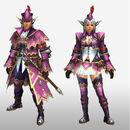 MHFG-Pikusu Armor (Blademaster) 009 Render.jpg
