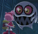 Boom Boo (Sonic X)