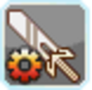 Sword gear skill icon.png