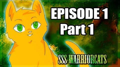 Fandom/SSS Warrior Cats