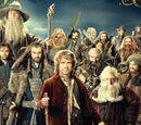 Hobbit (film)