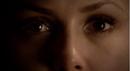 Amara's eyes 5x06.png