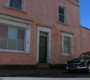 Annies Haus