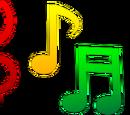 SongInfo