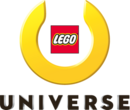 LEGO Universe Logo Sticker.png