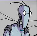 Administrator Robot.png