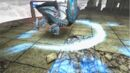 FrontierGen-Zerureusu Screenshot 005.jpg