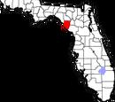 Dixie County, Florida
