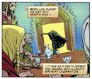 Aegir's-Hall-In-Loki-Vol2-4.jpg