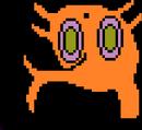A strange orange creature.png