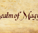 Realm of Magyk Wiki