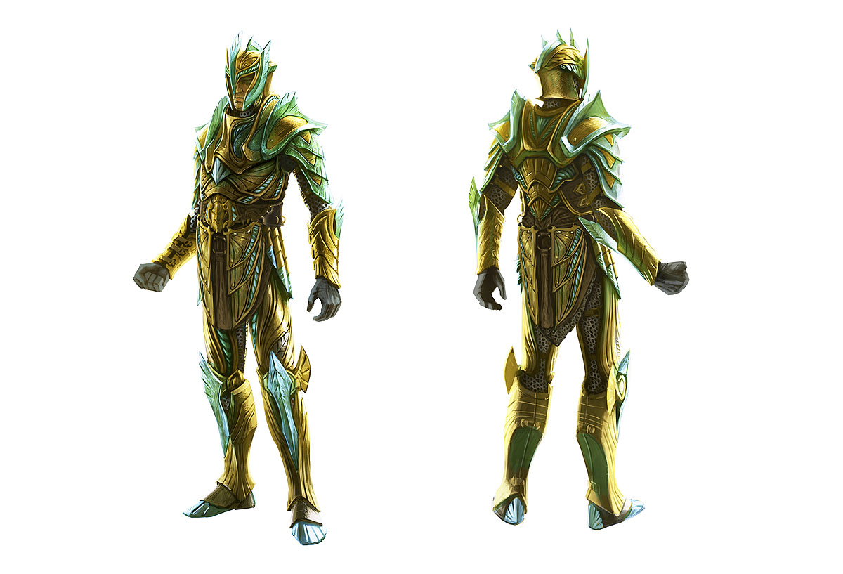 File:Glass Armor Male.jpg