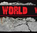 Godzilla World Wiki