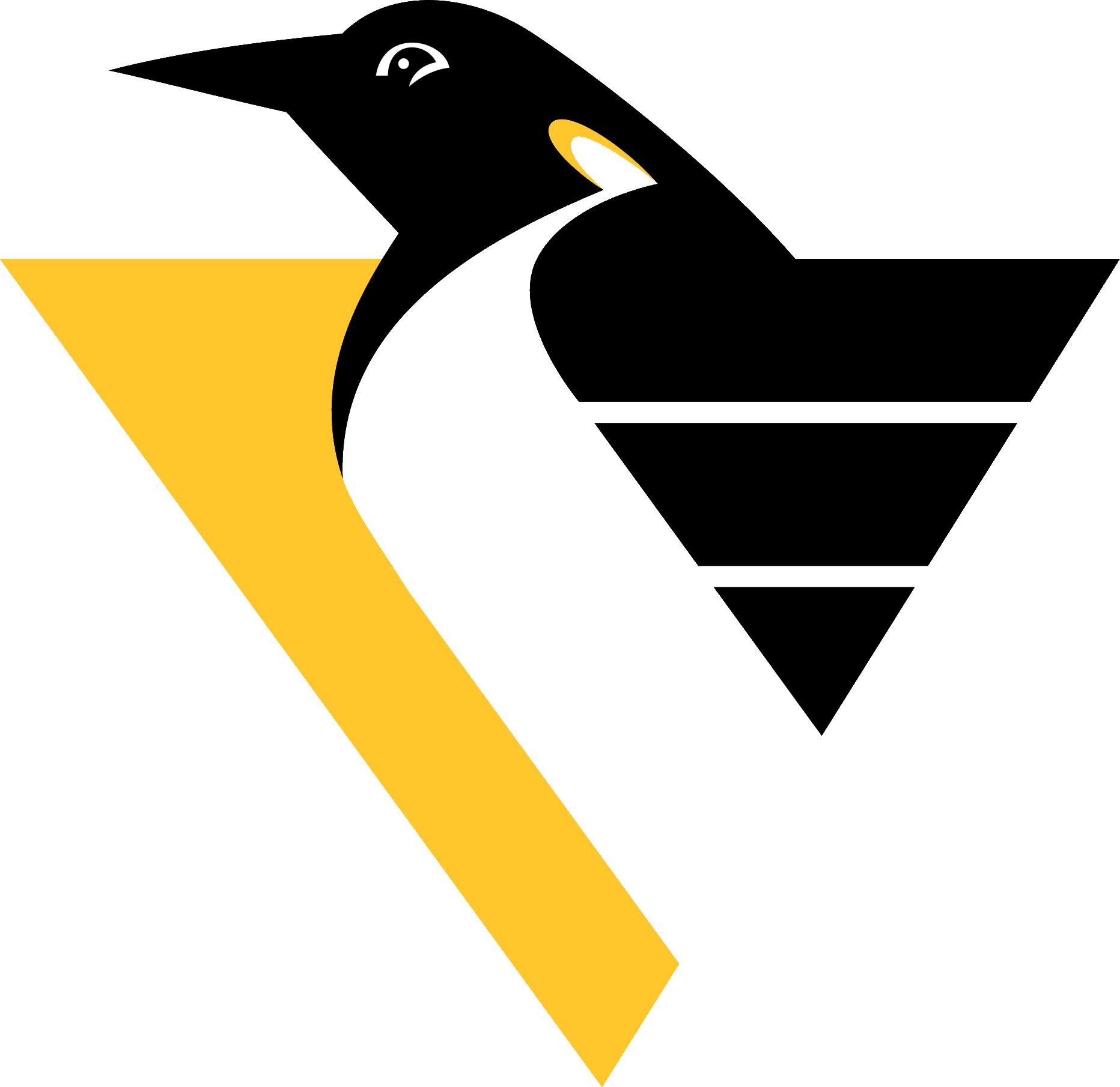 Penguin group logo png - photo#10