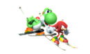 Knucklesandyoshitogetheratlast.png