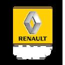Hersteller Renault Sport.png